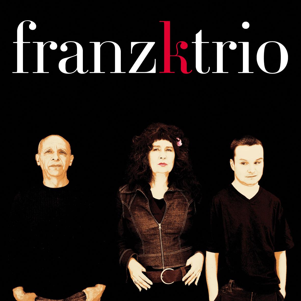 Franzktrio